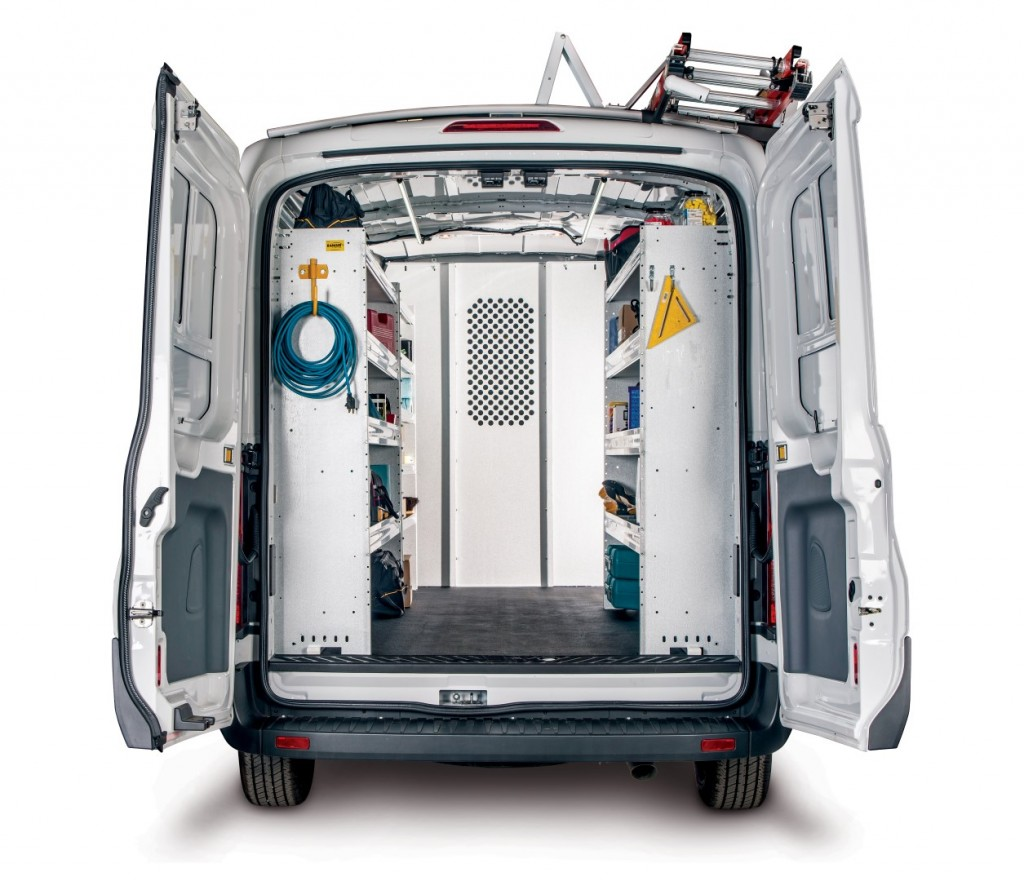 Ford-Transit-Contractor-z10-f4-back-1024x881